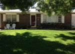 Pre Foreclosure in Greeley 80634 27TH AVE - Property ID: 1068251591