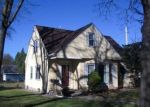 Pre Foreclosure in Saint Paul 55117 SCHLETTI ST - Property ID: 1068498612
