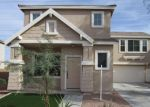 Pre Foreclosure in Avondale 85323 S 121ST DR - Property ID: 1068681685