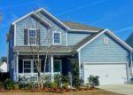 Pre Foreclosure in Charleston 29492 SANDERS FARM LN - Property ID: 1072226645