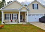 Pre Foreclosure in Moncks Corner 29461 KILLARNEY TRL - Property ID: 1072231460