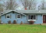 Pre Foreclosure in Painesville 44077 HAWKINS DR - Property ID: 1073430635
