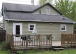 Pre Foreclosure in Wabash 46992 N ALLEN ST - Property ID: 1073566853