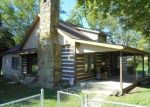 Pre Foreclosure in Nashville 47448 HOOVER RD - Property ID: 1073584807