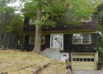 Pre Foreclosure in Syracuse 13207 ALANSON RD - Property ID: 1073684208
