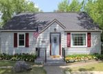 Pre Foreclosure in Brainerd 56401 QUINCE ST - Property ID: 1074066116