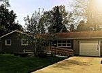 Pre Foreclosure in Mount Pleasant 48858 VERNON ST - Property ID: 1074085846
