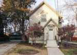 Pre Foreclosure in Elgin 60123 W HIGHLAND AVE - Property ID: 1074674476