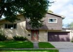 Pre Foreclosure in Des Plaines 60016 W MILLERS RD - Property ID: 1074921942
