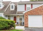 Pre Foreclosure in Somerset 08873 BECKETT PL - Property ID: 1075073920