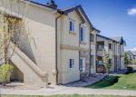 Pre Foreclosure in Colorado Springs 80922 PRAIRIE FINCH HTS - Property ID: 1075323552