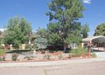 Pre Foreclosure in Colorado Springs 80911 AMHERST ST - Property ID: 1075325305