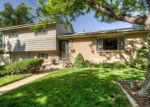 Pre Foreclosure in Aurora 80011 ELKHART ST - Property ID: 1075430415