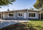 Pre Foreclosure in Sacramento 95820 57TH ST - Property ID: 1075531145
