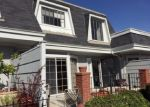 Pre Foreclosure in San Leandro 94578 ROSE DR - Property ID: 1075558301