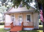 Pre Foreclosure in Clementon 08021 5TH AVE - Property ID: 1075749256