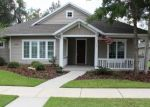 Pre Foreclosure in Alachua 32615 NW 166TH RD - Property ID: 1075900365