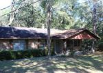 Pre Foreclosure in Starke 32091 SE 73RD ST - Property ID: 1075908241