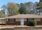 Pre Foreclosure in Millbrook 36054 ENGLENOOK RD - Property ID: 1075965175