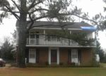 Pre Foreclosure in Rocky Mount 27803 RIDGECREST DR - Property ID: 1076014232
