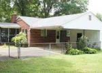 Pre Foreclosure in Gastonia 28052 WESTBROOK CIR - Property ID: 1076058474
