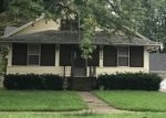 Pre Foreclosure in Lyons 68038 N 3RD ST - Property ID: 1076271778