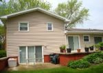 Pre Foreclosure in Cissna Park 60924 W HISLOP DR - Property ID: 1076384325