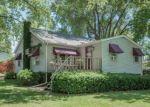 Pre Foreclosure in Colona 61241 4TH ST - Property ID: 1076737329