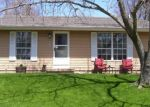Pre Foreclosure in Champaign 61821 SARATOGA DR - Property ID: 1076740401