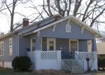 Pre Foreclosure in Murphysboro 62966 N 23RD ST - Property ID: 1077052233