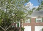 Pre Foreclosure in Matthews 28105 JAMESVILLE DR - Property ID: 1077278672