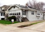 Pre Foreclosure in Green Bay 54303 DOUSMAN ST - Property ID: 1077522178