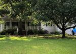 Pre Foreclosure in New Bern 28562 HICKORY ST - Property ID: 1077954910