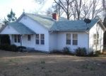 Pre Foreclosure in Mc Cormick 29835 AUGUSTA STREET EXT - Property ID: 1078591723