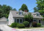 Pre Foreclosure in Fremont 43420 BUCKLAND AVE - Property ID: 1078930264