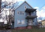 Pre Foreclosure in Binghamton 13903 CONKLIN AVE - Property ID: 1079338455