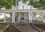 Pre Foreclosure in Elizabeth 07208 HARDING RD - Property ID: 1079406797