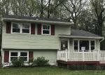 Pre Foreclosure in Cape May 08204 SUNNYSIDE DR - Property ID: 1079478621