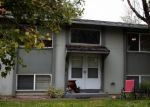 Pre Foreclosure in Golden 80403 W 58TH DR - Property ID: 1079735709