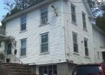 Pre Foreclosure in Haverhill 01830 LAWRENCE ST - Property ID: 1081266419