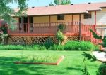 Pre Foreclosure in Fort Lupton 80621 VALLE DR - Property ID: 1085120593