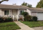 Pre Foreclosure in Napa 94559 MARIN ST - Property ID: 1085202944