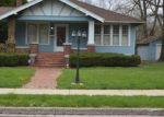 Pre Foreclosure in Collinsville 62234 SUMNER BLVD - Property ID: 1085437692
