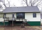 Pre Foreclosure in East Moline 61244 ISLAND AVE - Property ID: 1085451708