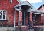 Pre Foreclosure in Pueblo 81004 QUINCY ST - Property ID: 1085499890