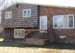 Pre Foreclosure in Spotswood 08884 GOVER CT - Property ID: 1086022380
