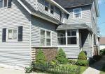Pre Foreclosure en Burlington 60109 S MAIN ST - Identificador: 1086561529