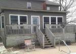 Pre Foreclosure in Saint Joe 46785 COUNTY ROAD 45 - Property ID: 1086955260