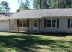 Pre Foreclosure in Knox 46534 E 100 N - Property ID: 1086969727