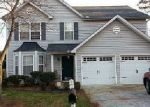 Pre Foreclosure in Decatur 30034 LANDGRAF CV - Property ID: 1087403757